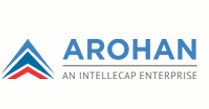 Arohan Financial Services Private Limited