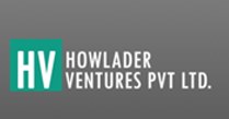 Foiwe Info Global Solutions / Howlader Ventures Pvt Ltd