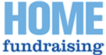 Home FundRaising