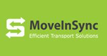 MoveInSync Technology Solution Private Limited