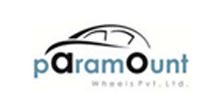Paramount Wheels Pvt Ltd