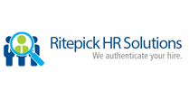 Ritepick Hr Solutions Private Limited