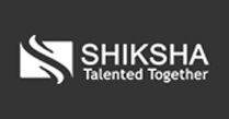 Shiksha Infotech Private Limited