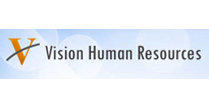 Vision HR Services Pvt Ltd