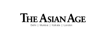 The Asian Age
